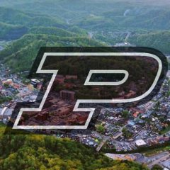 Pikeville High School Football