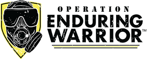 enduring_warrior_logo_200h-1