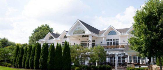 VA Banquet Signature Club