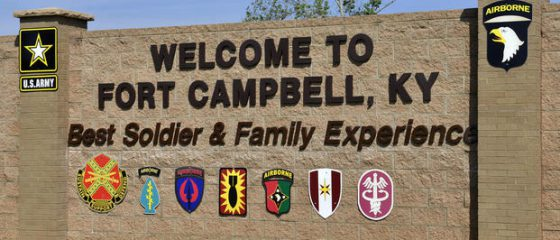 fort-campbell-1800