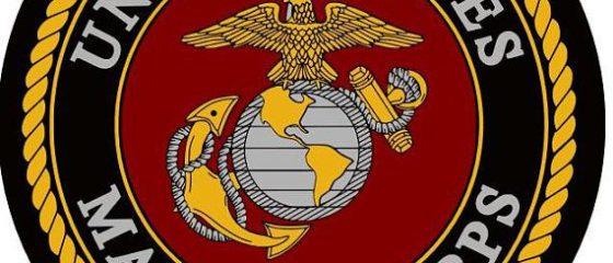 marine corp bday